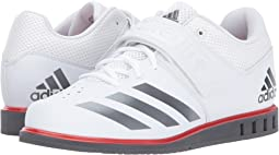 adidas Powerlift 3.1