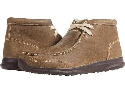 Ariat Kids Rugged West Spitfire (Toddler/Little Kid/Big Kid) Kids Shoes
