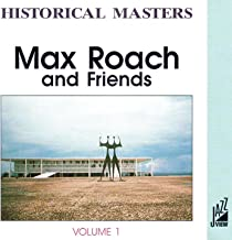 Historical Masters, Vol. 1