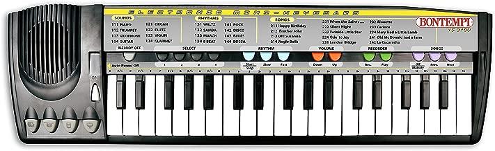 BONTEMPI Electronic Keyboard