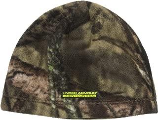 Under Armour Men's Scent Control ColdGear Infrared Beanie