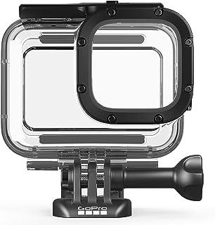 【GoPro公式】 ダイブハウジング for HERO8ブラック | AJDIV-001 [国内正規品]