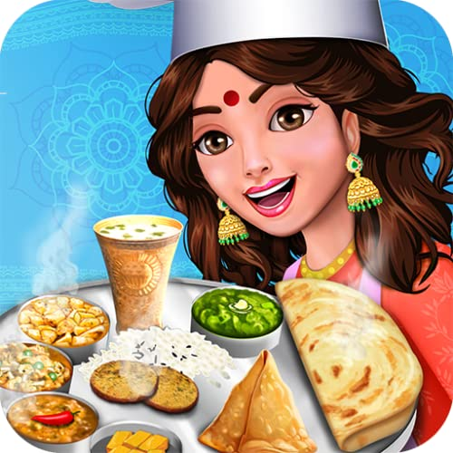 Juegos de cocina cocina de un restaurante para libre