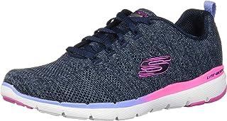 Women's Flex Appeal 3.0-Reinall Sneaker