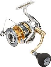 SHIMANO NEW 13 BIOMASTER SW 5000XG Spinning fishing reel
