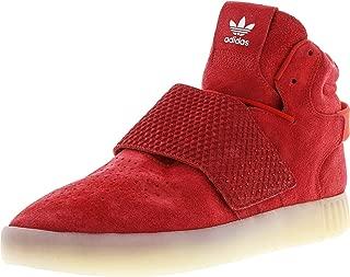 adidas Originals Womens BB8392 Tubular Invader Strap Size: 11 M US Toddler