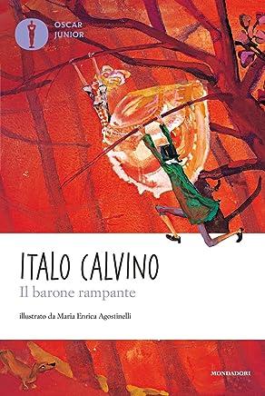 dd9706ac3d Amazon.it: Da 9 a 12 anni - Libri per bambini: Libri