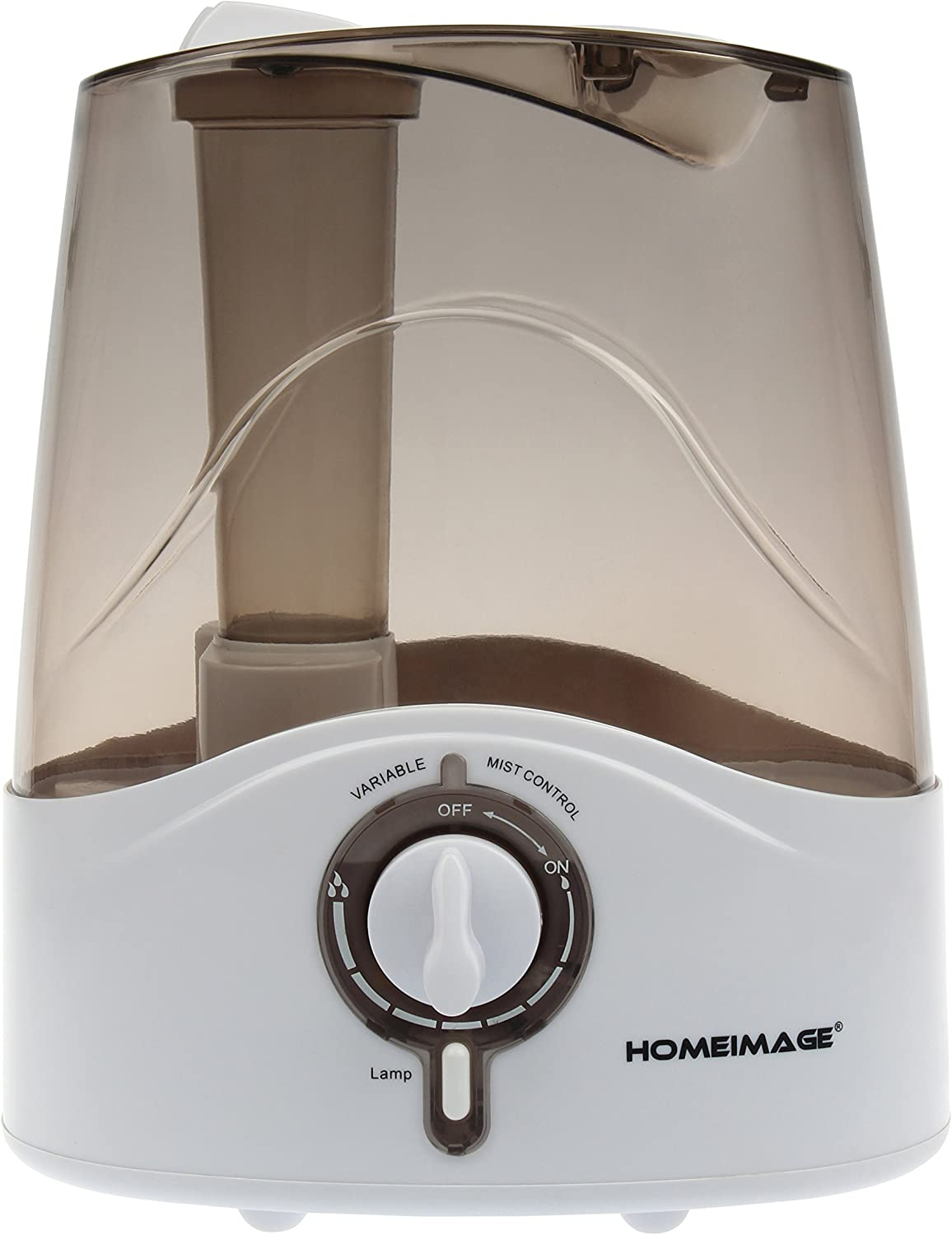 HOMEIMAGE 1.5 Gallons Output Max 87% OFF per Ta Large day 4.5L 1.19Gallon San Diego Mall