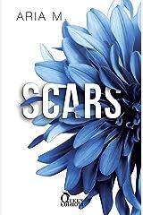 Scars Formato Kindle