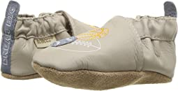 Dream Big Soft Sole (Infant/Toddler)