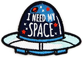 Best space jam iron on patch Reviews