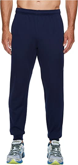 Game Changer Fleece Jogger