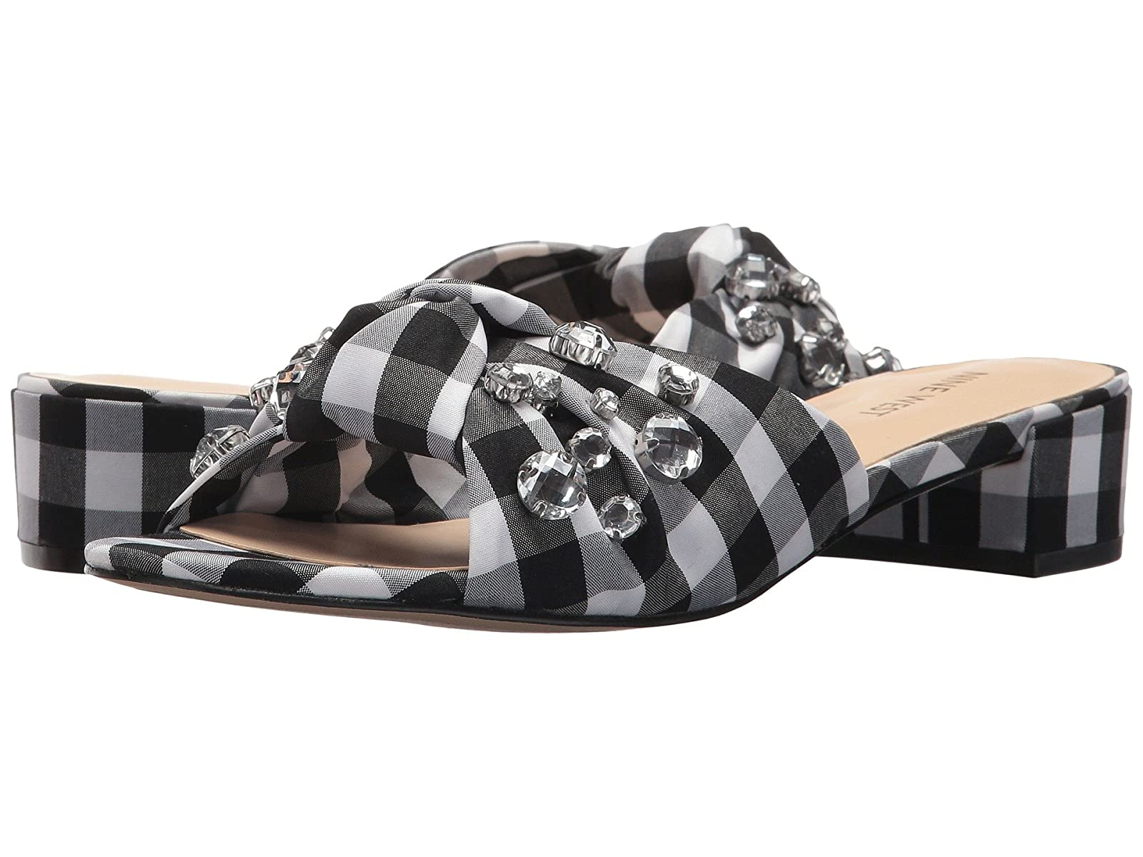 Men/Women:Nine West Rance : And Different Styles And : Styles 05998e