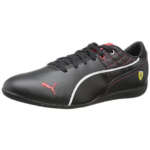 56f521442439e1 PUMA Men s Drift Cat 6 SF Flash Motorsport Fashion Sneaker