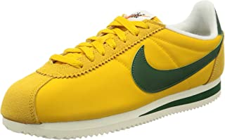 Best all yellow cortez Reviews