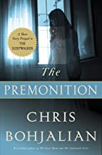 The Premonition: A Short Story Prequel to The Sleepwalker (Kindle Single)