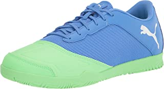 Sala Soccer Shoe