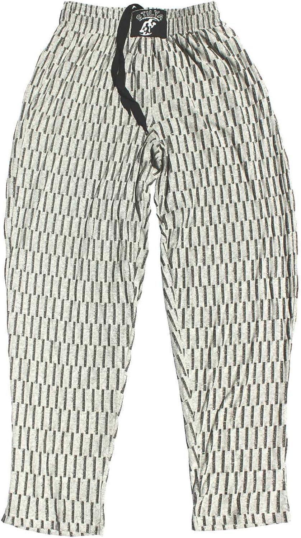 STILYA Sportswear Herren Company Bodyhose Jogginghose Trainingshose 1018-ST
