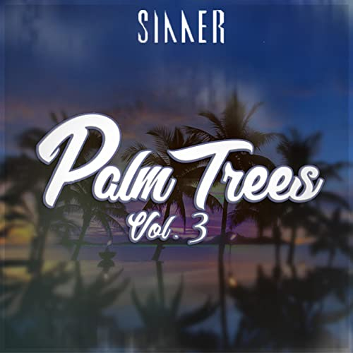 September Remix by Sinner on Amazon Music - Amazon com