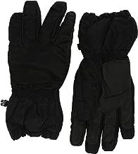 Blackhawk Men's ECW2 Winter Operations Gloves