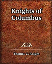 Knights of Columbus (1920)