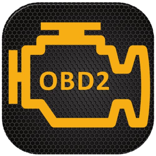 OBD Car Scanner for ELM327 Diagnostic Tool