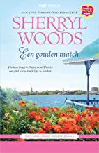 Een gouden match (Dutch Edition)