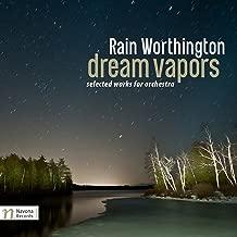 rain worthington