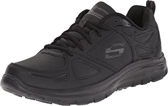 scarpe skechers invernali senza fili