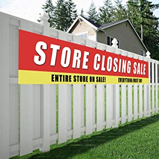 Best everything must go store closing sale Reviews
