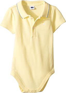 Polo One-Piece (Infant)