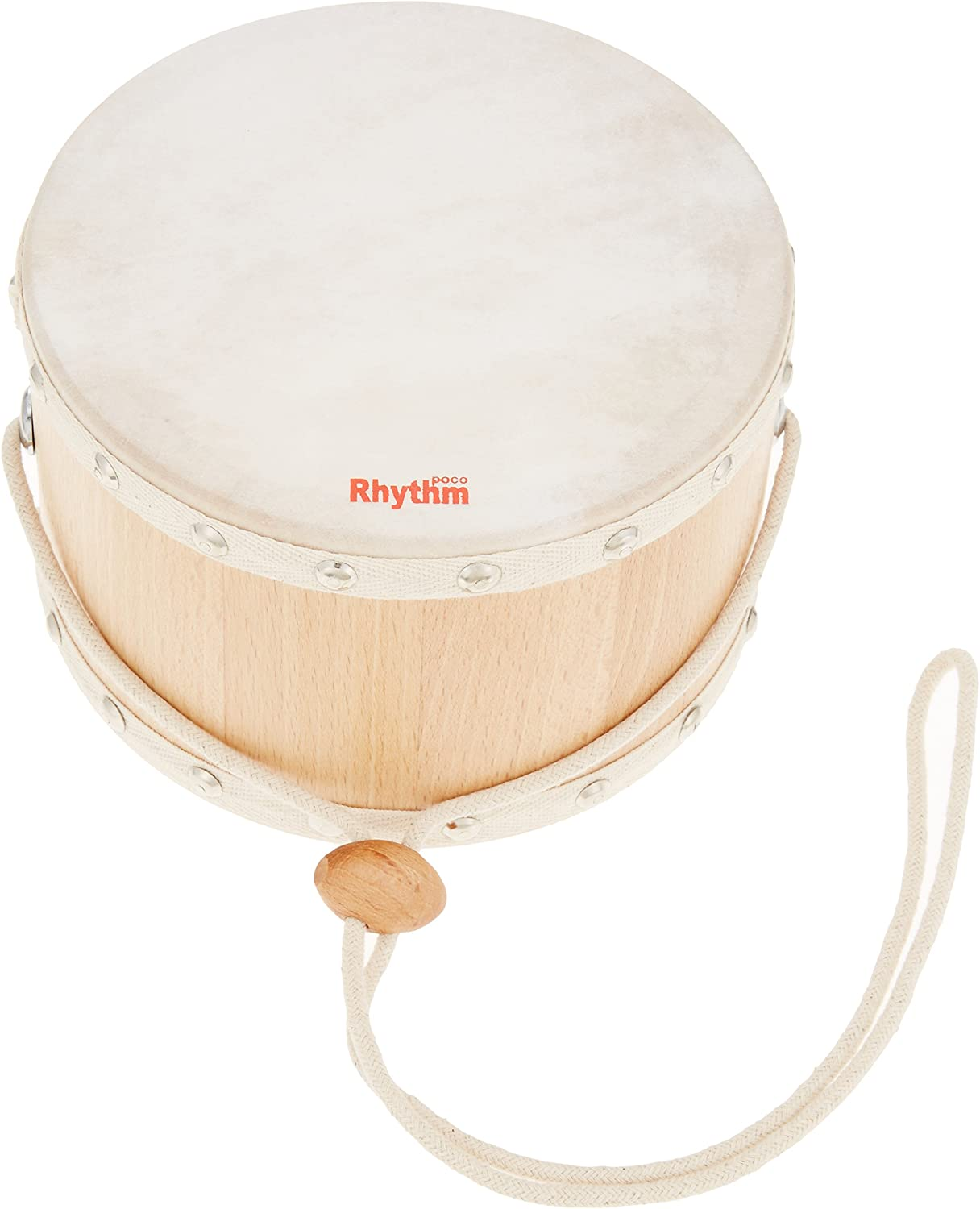 Rhythm Poco   baby drum RP390 BD (japan import)