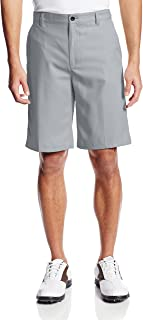 Men's Classic Fit Golf Short