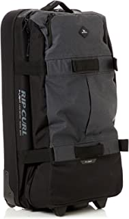 f light 2.0 global midnight travel bag