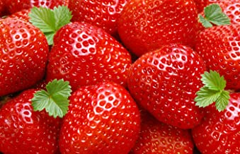 charlie strawberry