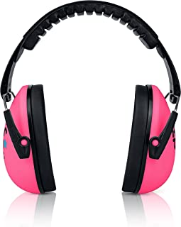Best old style ear muffs Reviews