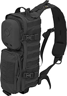 HAZARD 4 Plan-B(TM) '17 Go-Bag Thermo-Cap Sling (R)