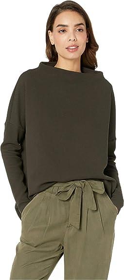 Pure Comfort Long Sleeve Shirt