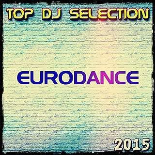 euro dance music 2015