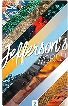 Jefferson's World - Semestre 2