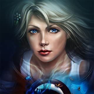 Sonya The Great Adventure (Full)