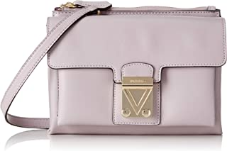 Valentino Shoulder Bag for Women