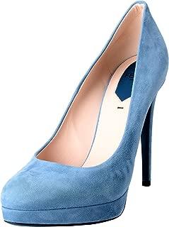 Best fendi high heels Reviews