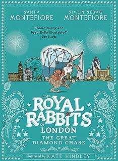 royal rabbits of london 2