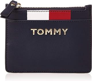 Tommy Hilfiger Corporate Mini Womens Wallet