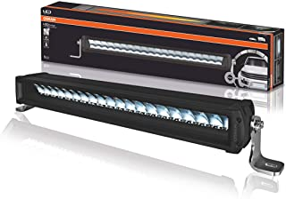 OSRAM LEDDL104-SP LEDriving LIGHTBAR FX500-SP