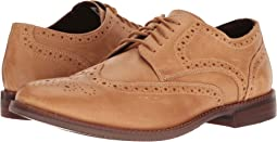 Rockport - Style Purpose Wingtip