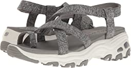 SKECHERS - D'Lites - Way2Go