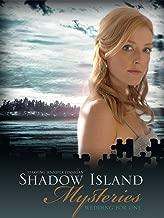 Best mystery island movie 2010 Reviews