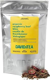 Antiviral Herbal Tea